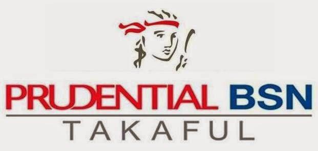Jawatan Kosong Prudential BSN Takaful