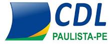 CDL-Paulista