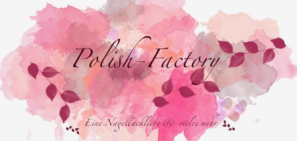 Polish-Factory