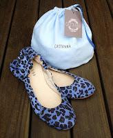http://www.castanna.com.br/pd-a9aa8-sapatilha-sarja-animal-print-azul.html?ct=5b361&p=1&s=1