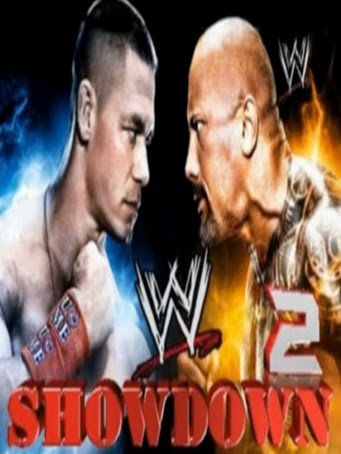 http://www.softwaresvilla.com/2015/03/wwe-showdown-2-full-version-game.html
