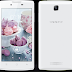 Oppo Neo 3 Detail Feature and Price