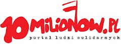 10 milionów - polski portal historyczny