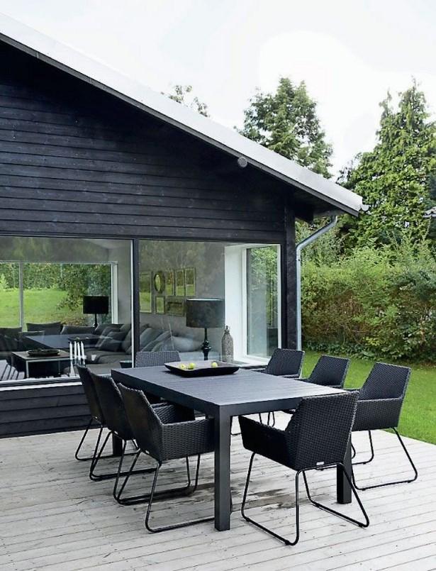 terrazas-de-estilo-nordico-fichajes-deco-mobiliario-de-exterior