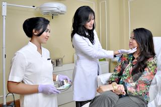 Paket Perawatan Wajah Erha 21 Acne Care Lab