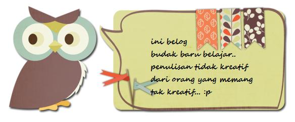 ::no secret::