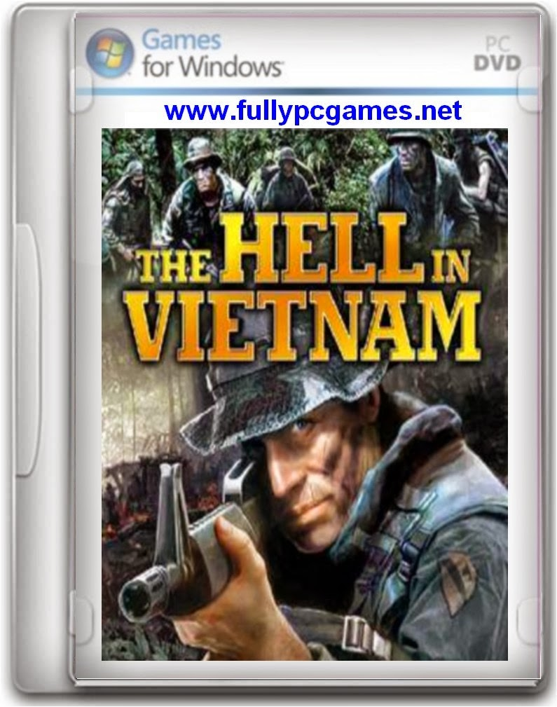 the hell in vietnam system requirements