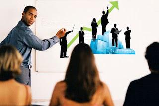 học marketing, hoc marketing
