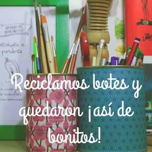 http://elpegotiblog-hechoamano.blogspot.com.es/2014/03/portalapices-diogeneros.html