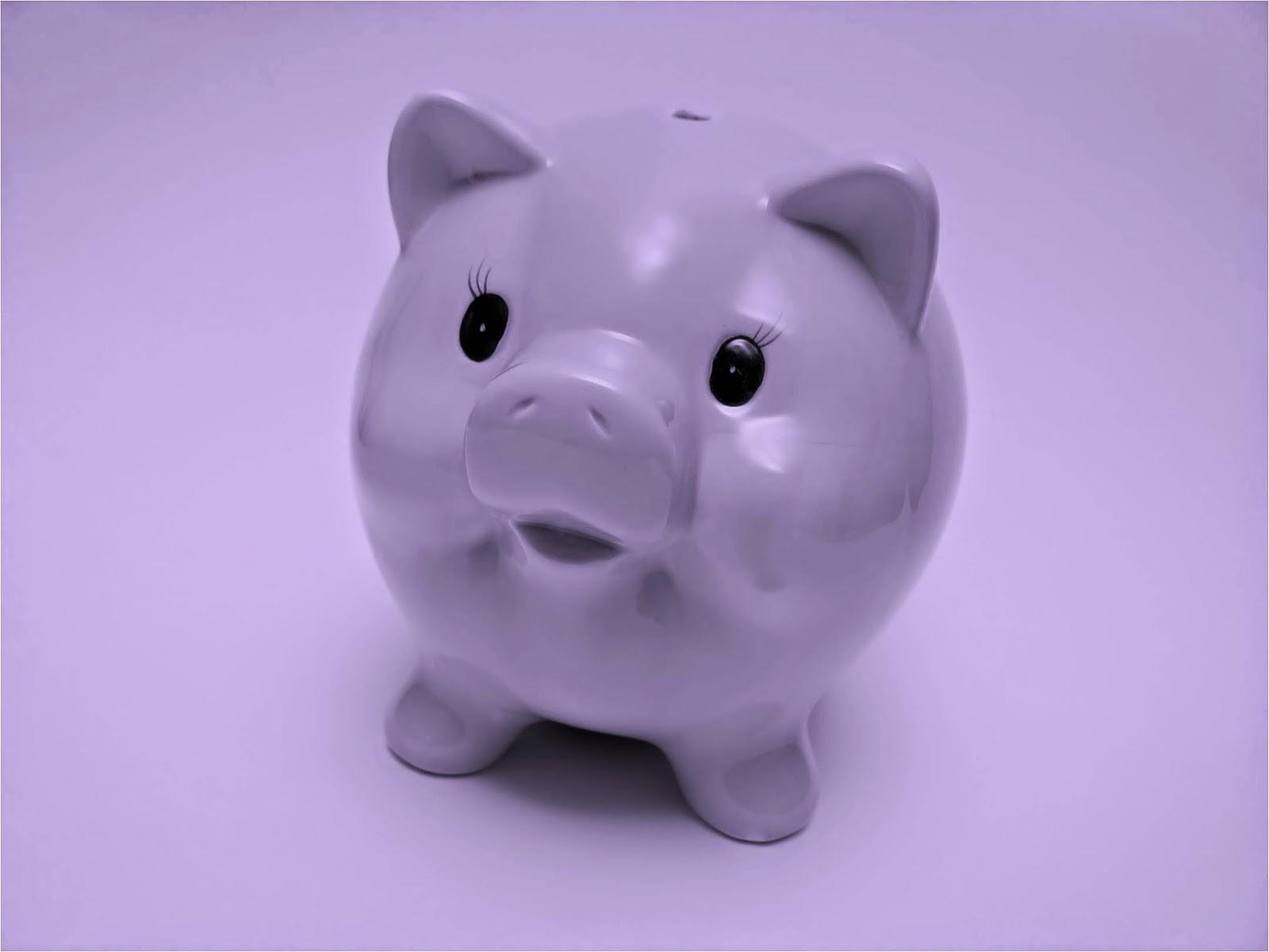 assurance vie contrats en déshérence ficoba