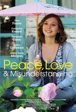 Baixar Paz, Amor e Muito Mais Download Grátis