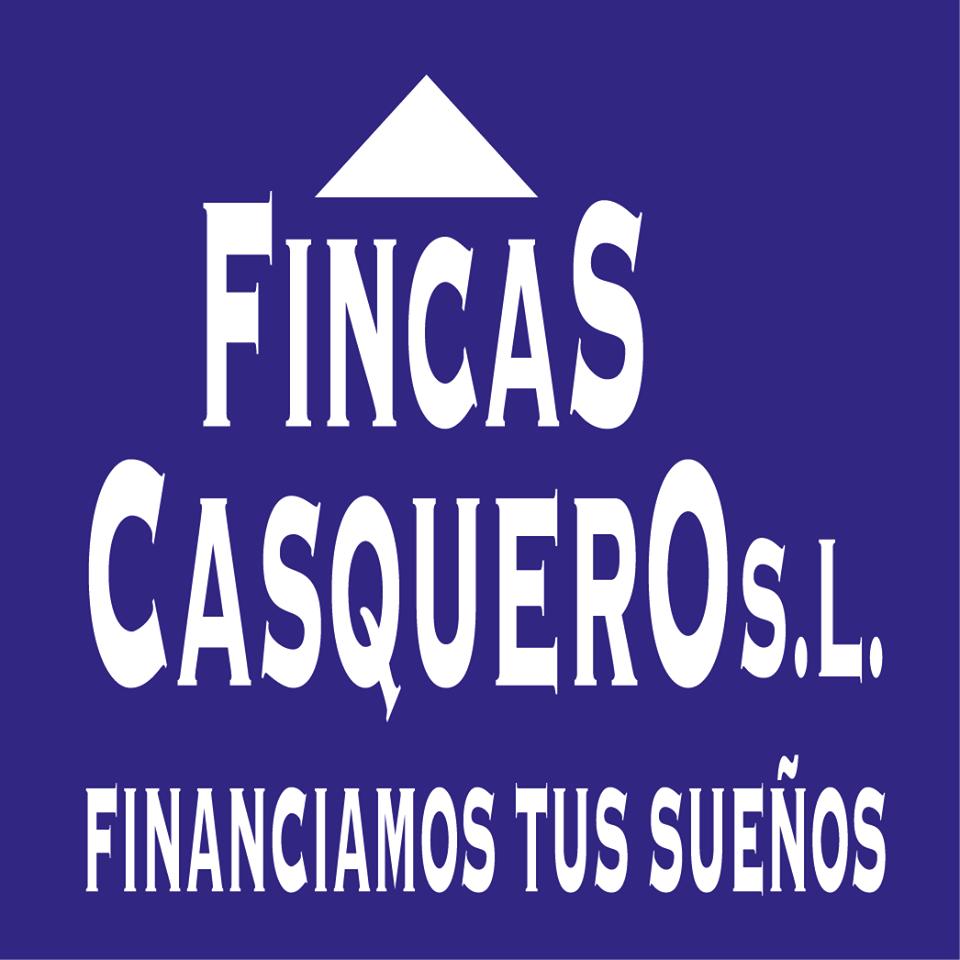 Fincas Casquero S.L.