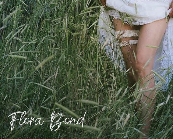 Flora Bond
