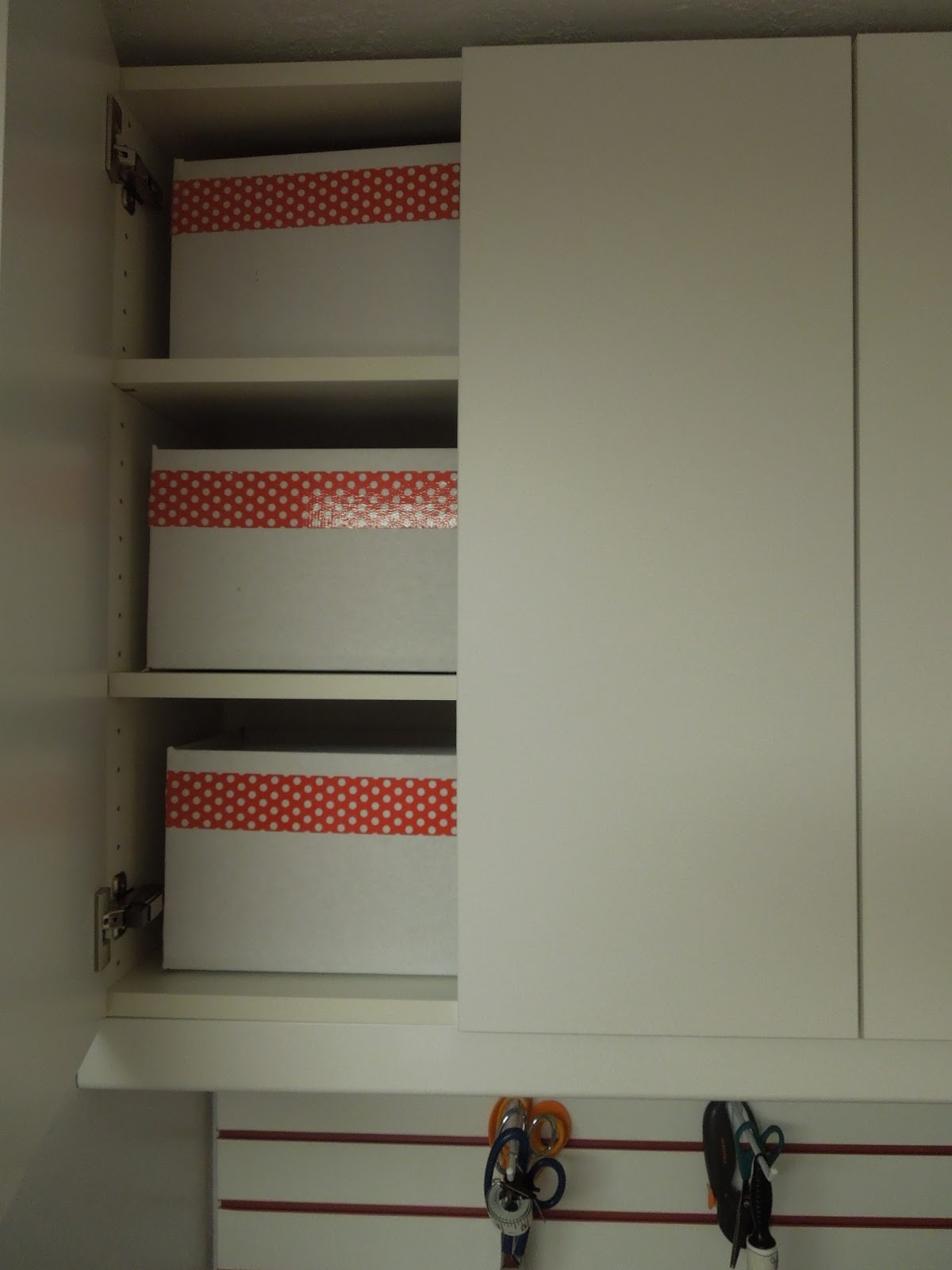 Under Cabinet Lighting Covers Projects Platters Of Posies