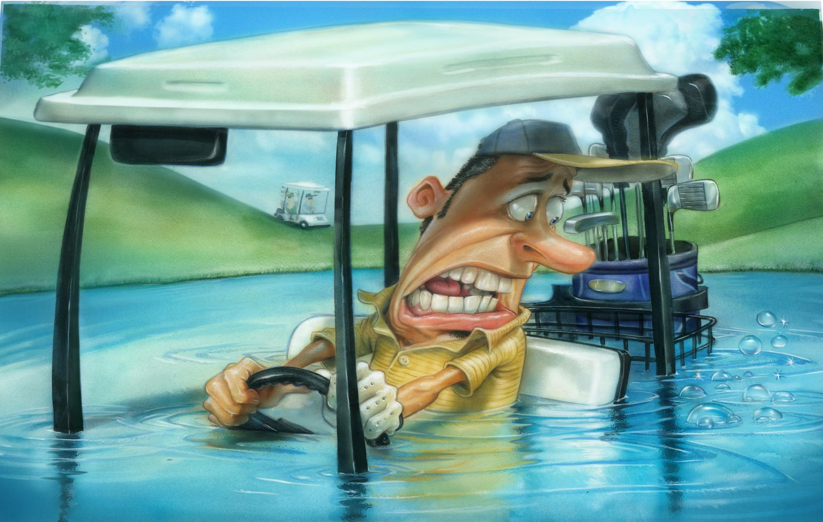 http://4.bp.blogspot.com/-z2hWWziI6Bc/TnyI6Ni0UmI/AAAAAAAAOcc/oIaF8HmkXmo/s1600/Fantastic+Cartoon+Artwork+%252838%2529.jpg