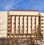 gaziantep-25-aralik-hastanesi