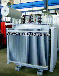 Transformator 25 kVA , Transformator 40 kVA , Transformator 63 kVA, Transformator 100 kVA , Transformator 160 kVA, Transformator 250 kVA, Transformator 400 kVA, Transformator 630 kVA, Transformator 1000 kVA, Transformator 1250 kVA, borne transformatoare ,Transformator 1600 kVA, Transformator 2000 kVA , Transformator 2500 kVA, Transformator 3150 kVA , Transformator 4000 kVA, Transformator 5000 kVA , Transformator 10MVA, Transformator 16 MVA , Transformator 25 MVA , Transformator 800 kVA , Transformator 25 kVA pret , Transformator 40 kVA pret , Transformator 63 kVA pret , Transformator 100 kVA pret , Transformator 160 kVA  pret , Transformator 250 kVA  pret, Transformator 400 kVA pret , Transformator 630 kVA pret , Transformator 1000 kVA pret , Transformator 1250 kVA pret, transformatoare ,Transformator 1600 kVA pret  , Transformator 2000 kVA pret , Transformator 2500 kVA pret , Transformator 3150 kVA  pret , Transformator 4000 kVA  pret, Transformator 5000 kVA  pret , Transformator 10MVA pret, Transformator 16 MVA pret , Transformator 25 MVA pret, Transformator 800 kVA pret,