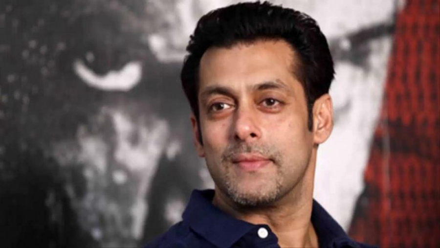 Salman Khan Wallpaper Download