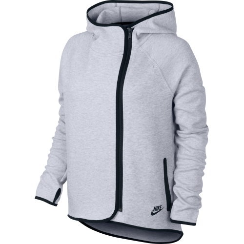 Nike Tech Pack - TECH FLEECE @TiendaFitzrovia!