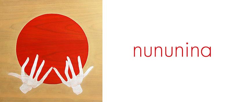 nununina