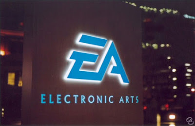 EA wants Facebook's users, $3 billion in digital sales.