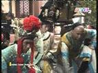Hoàng Thành Tranh Bá tập 75