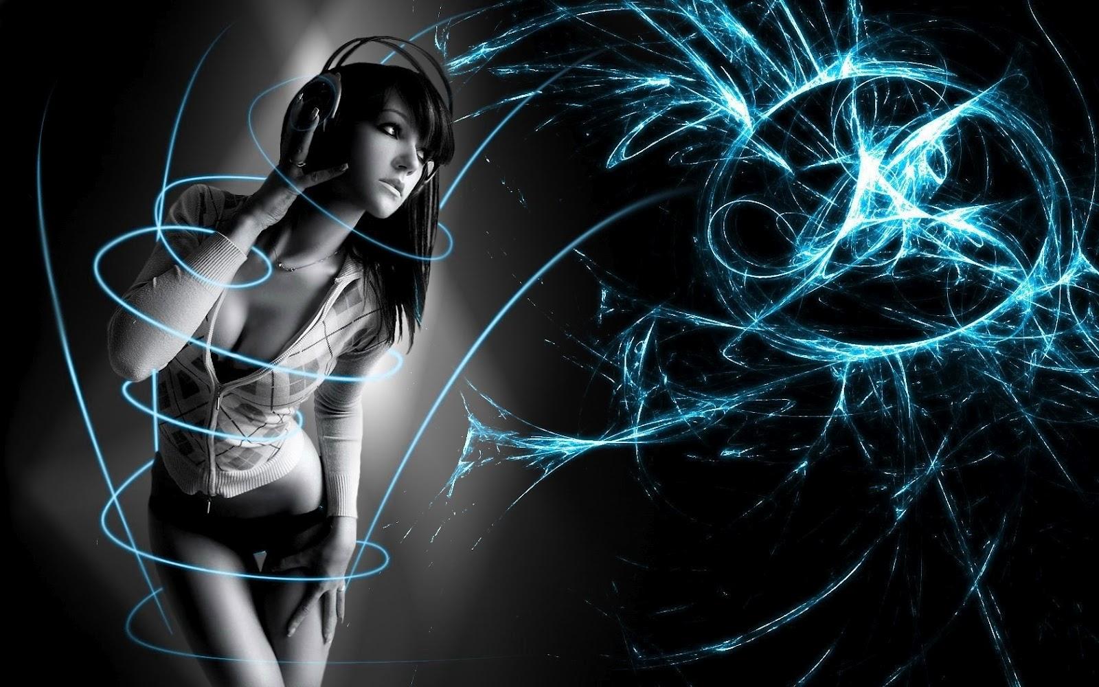 http://4.bp.blogspot.com/-z2pNdViCABk/T-YWAiGAugI/AAAAAAAAAEI/GNvlHQeC9qk/s1600/12733_abstract_headphones_HotGirl.jpg