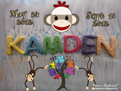 Kamden May 24 2012