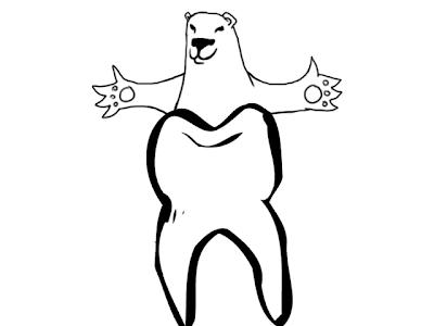 oso molar
