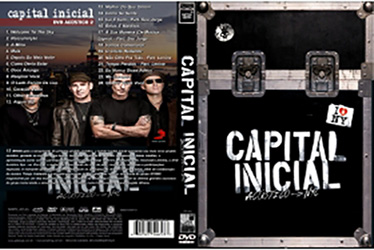 Download Capital Inicial Acústico Nyc ao Vivo DVD-R Capital 2BInicial 2B2015 2BXANDAO 2BDOWNLOAD
