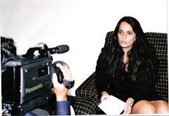 Entrevista TV _UFRJ em Belém do Pará