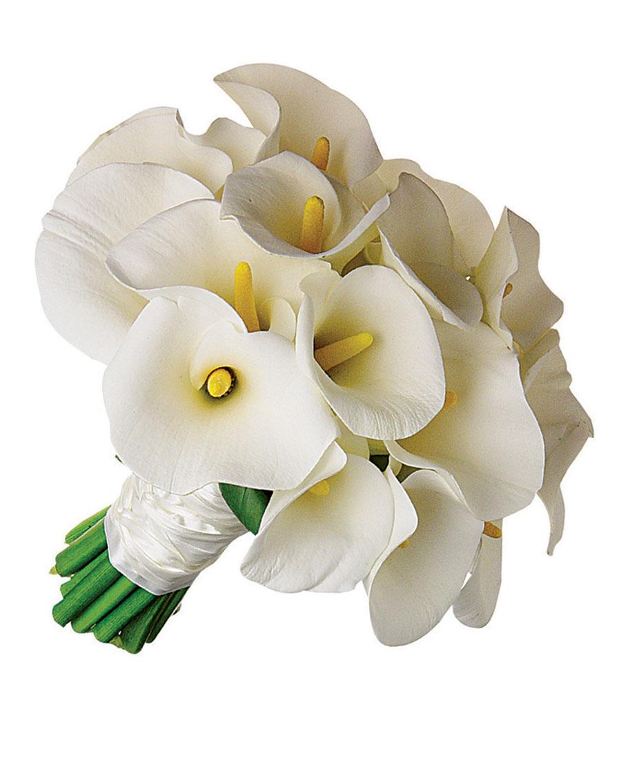 buque-de-flores-naturais