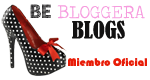 Be bloggera blogs