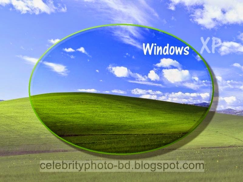 Latest%2BWindows%2BXP%2BWallpapers%2BHD%2BCollection050