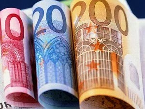 fondos-con-objetivo-rentabilidad