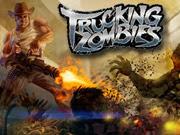 Trucking Zombies | Toptenjuegos.blogspot.com