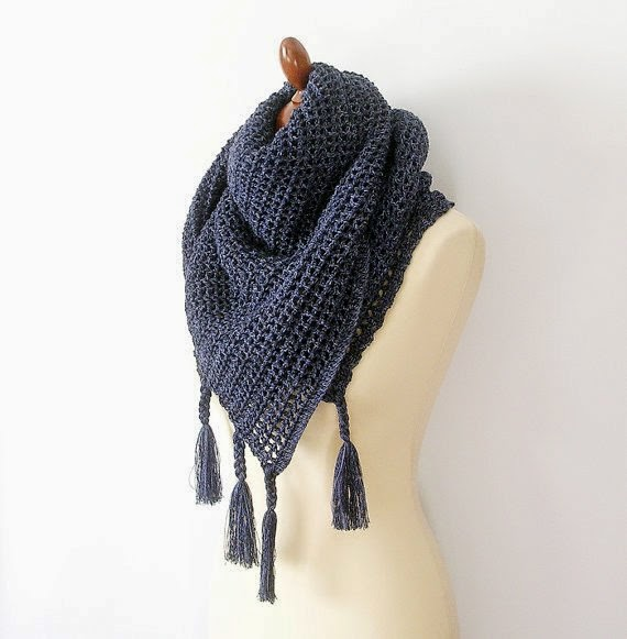 https://www.etsy.com/listing/177553145/blue-square-scarf-shawl-with-tassel?ref=favs_view_3