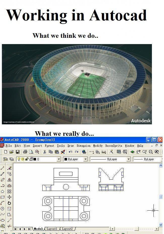 Funny Architecture Jokes 2012 ~ humor gags