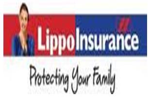 Lippo Insurance Bandung