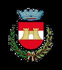 Sito Comune di Quiliano