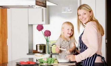 Bisnis Sampingan Cocok Untuk Ibu Rumah Tangga, Ide bisnis untuk ibu rumah tangga, tips bisnis ibu rumah tangga
