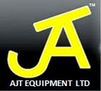AJT Equipment Ltd. (UK)