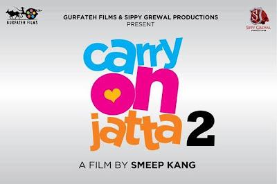 http://4.bp.blogspot.com/-z2ztJeY8XtQ/UfRWazSmKoI/AAAAAAAAEEU/OPPqO3-LTOI/s200/Carry+On+Jatta+2.jpg