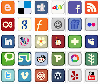 Add your site to 20 Social Bookmarking Website