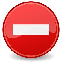 Wiele błędów we wnioskach do NCN łatwo uniknąć