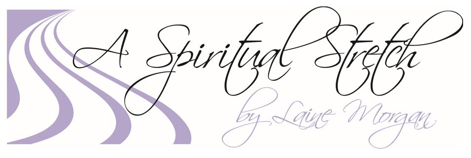 A Spiritual Stretch
