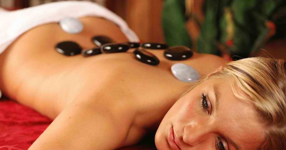 massage växjö sensual massage stockholm