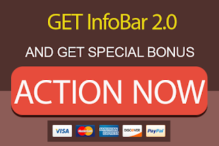 InfoBar 2.0 Review And Get Bonus