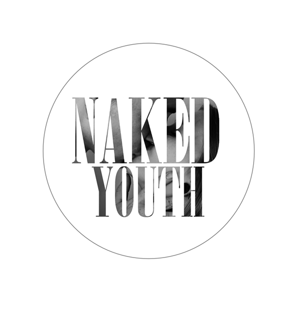 NAKED YOUTH