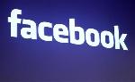 Joyeux anniversaire à Facebook !